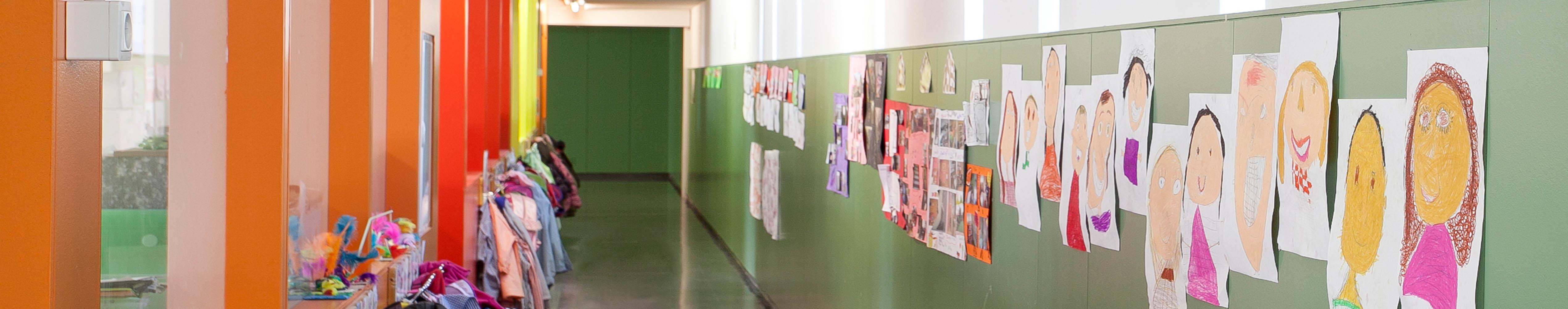 educacioinfantil escola font-rúbia